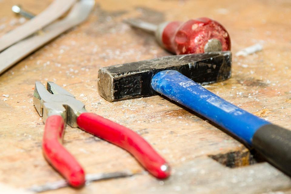 Jak przeprowadzić remont kuchni?