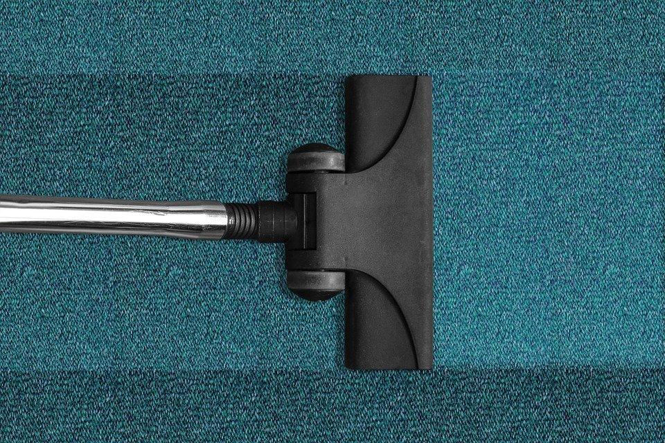Czy warto zdecydować się na wykładzinę dywanową do kuchni?